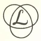 Znak Teatru Laboratorium przyjęty za Teatrem Reduta, 1966